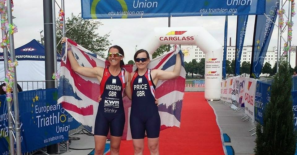 https://tri-energy.co.uk/wp-content/uploads/2017/11/aquathlon.jpg